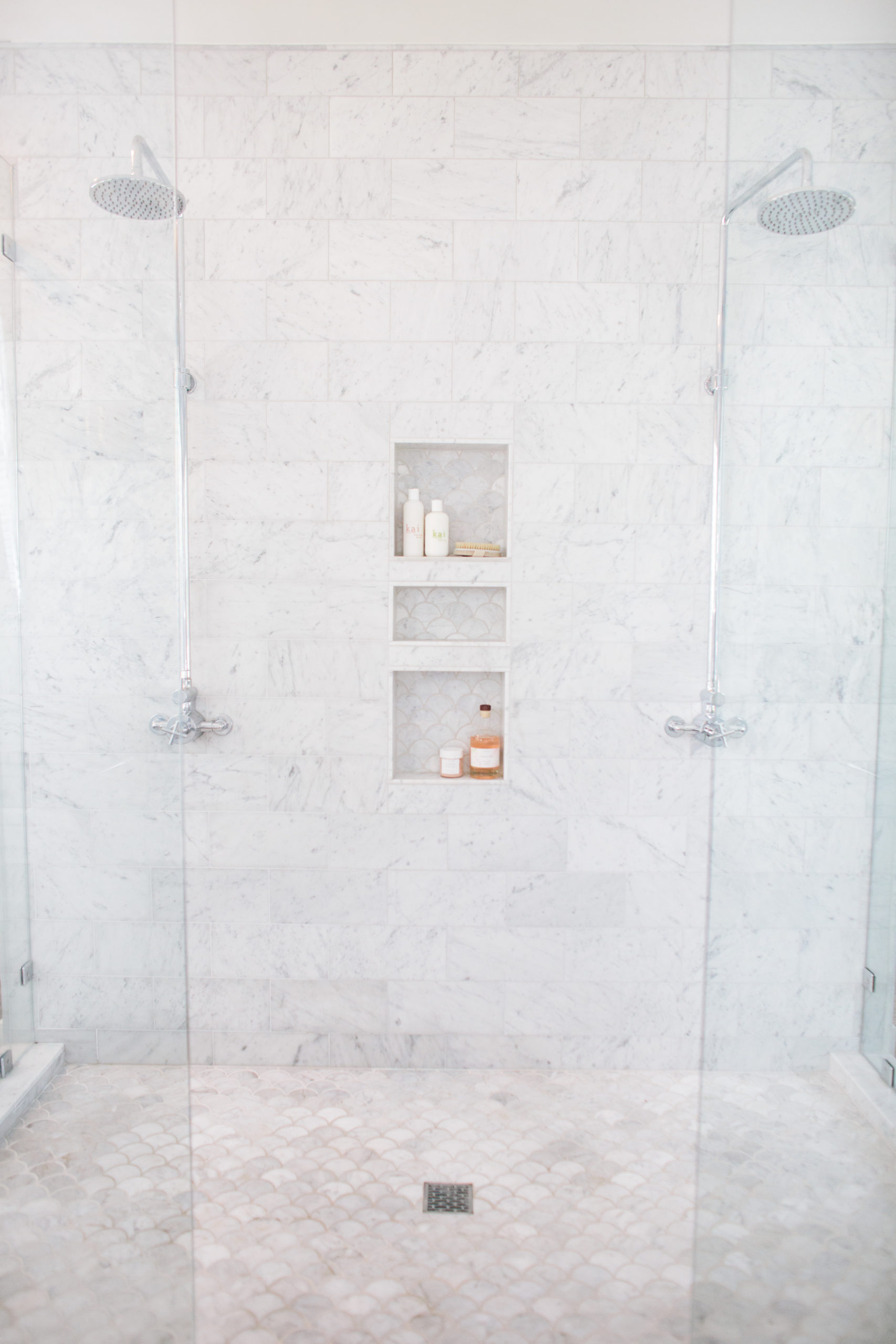 full tile bathroom renovation white rain shower heads wilmington nc