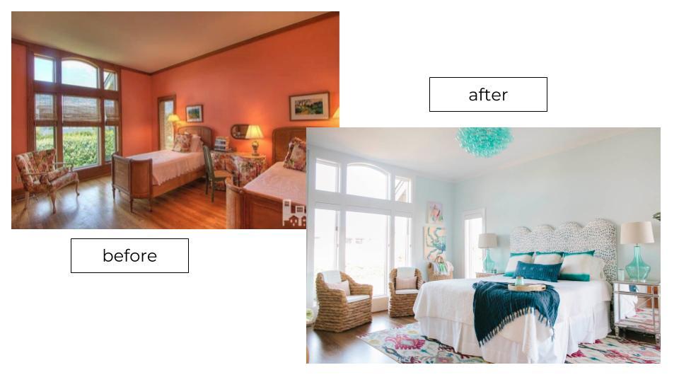 guest bedroom interior decorators wilmington nc