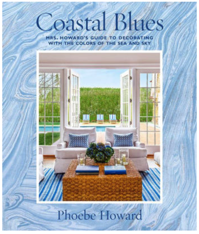 Architecture Coffee Table Books: 4 Coffee Table Books For Your Coastal Home • Gathered