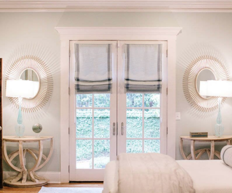 Privacy, Please: Window Covering Roundup