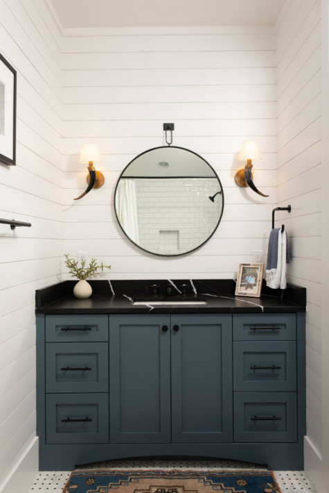 carolina-beach-nc-gathered-interior-design-bathroom