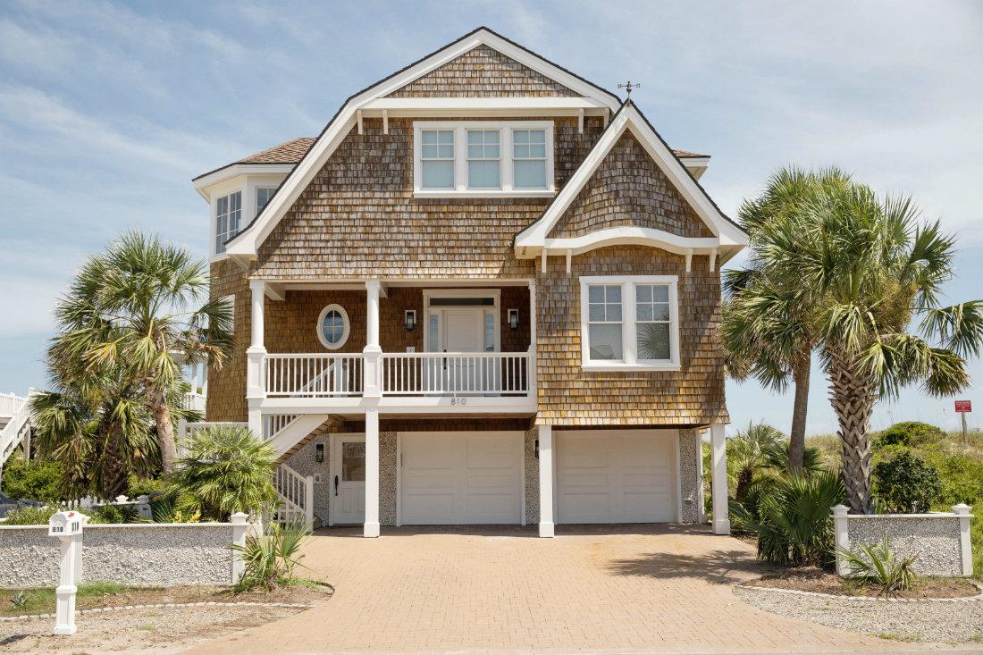 kure-beach-nc-beach-house-cedar-shake-siding