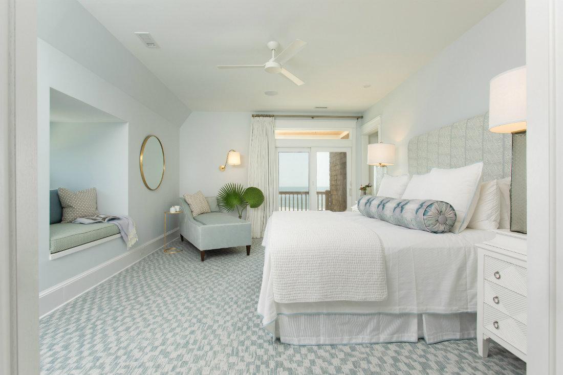 kure-beach-nc-beach-house-master-bedroom