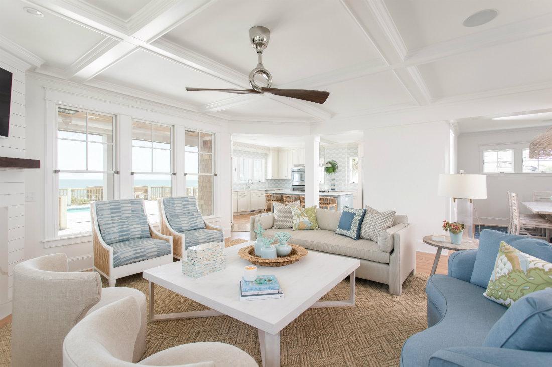 kure-beach-nc-living-room-interior-design