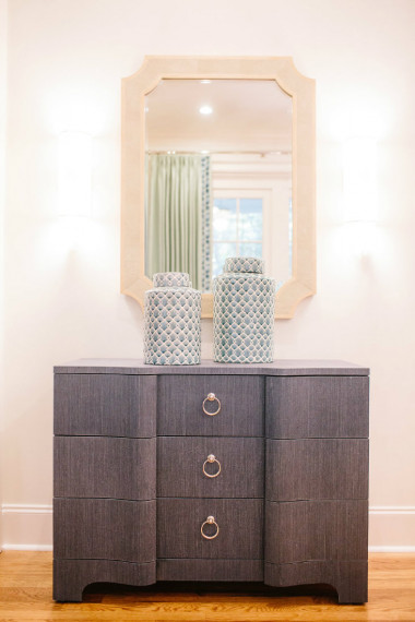wilmington-nc-gathered-interior-design-drawers-storage