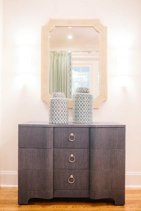 wilmington-nc-gathered-interior-design-drawers-storage