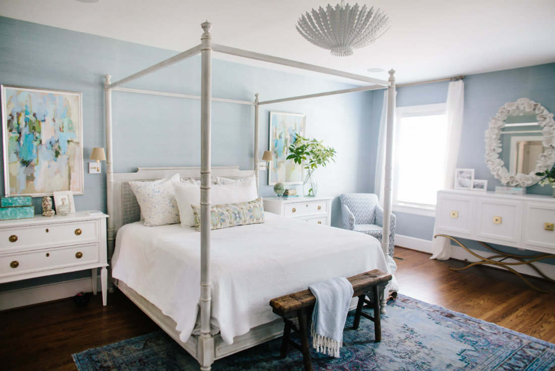 wilmington-nc-master-bedroom-gathered-interior-design
