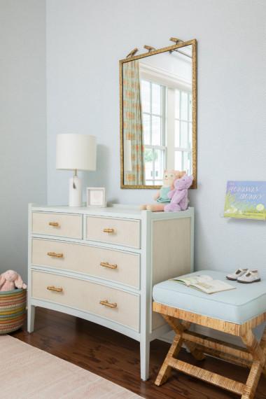 wilmington-nc-nursery-interior-design-dresser