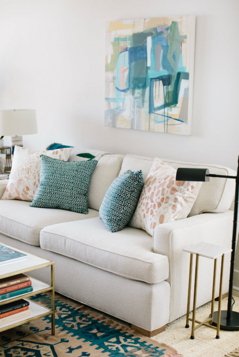 wrightsville-beach-nc-couch-pattern-pillows-decorative