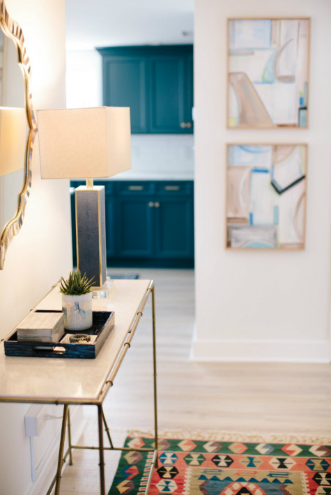 wrightsville-beach-nc-side-table-lamp