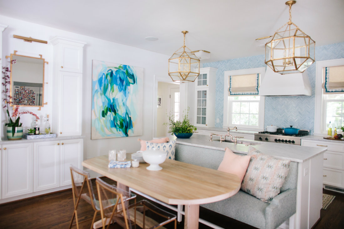breakfast-table-bench-seating-couch-wilmington-nc