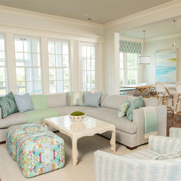 Coastal Room 1