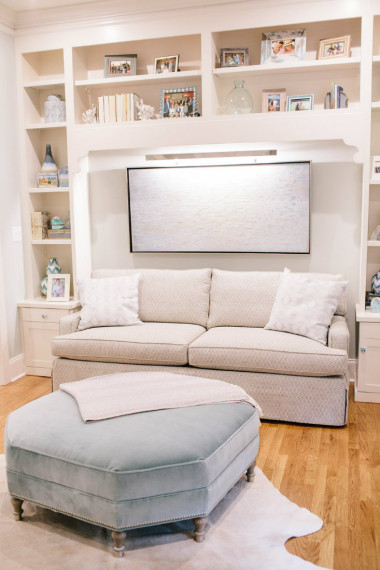 couch-built-in-book-shelf-shelves-white