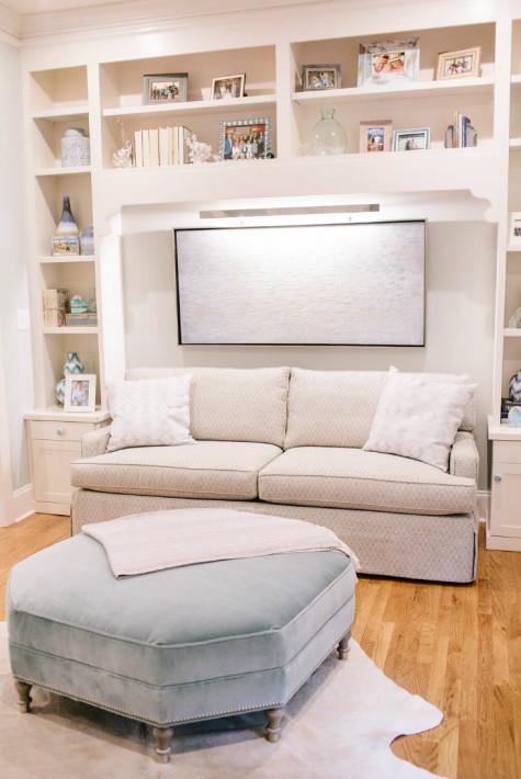 couch-built-in-book-shelf-shelves-white