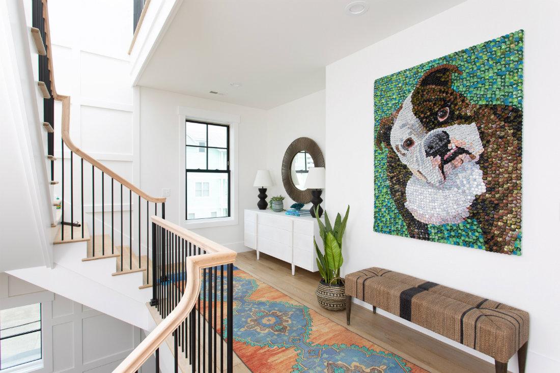 dog-painting-wall-art-nc