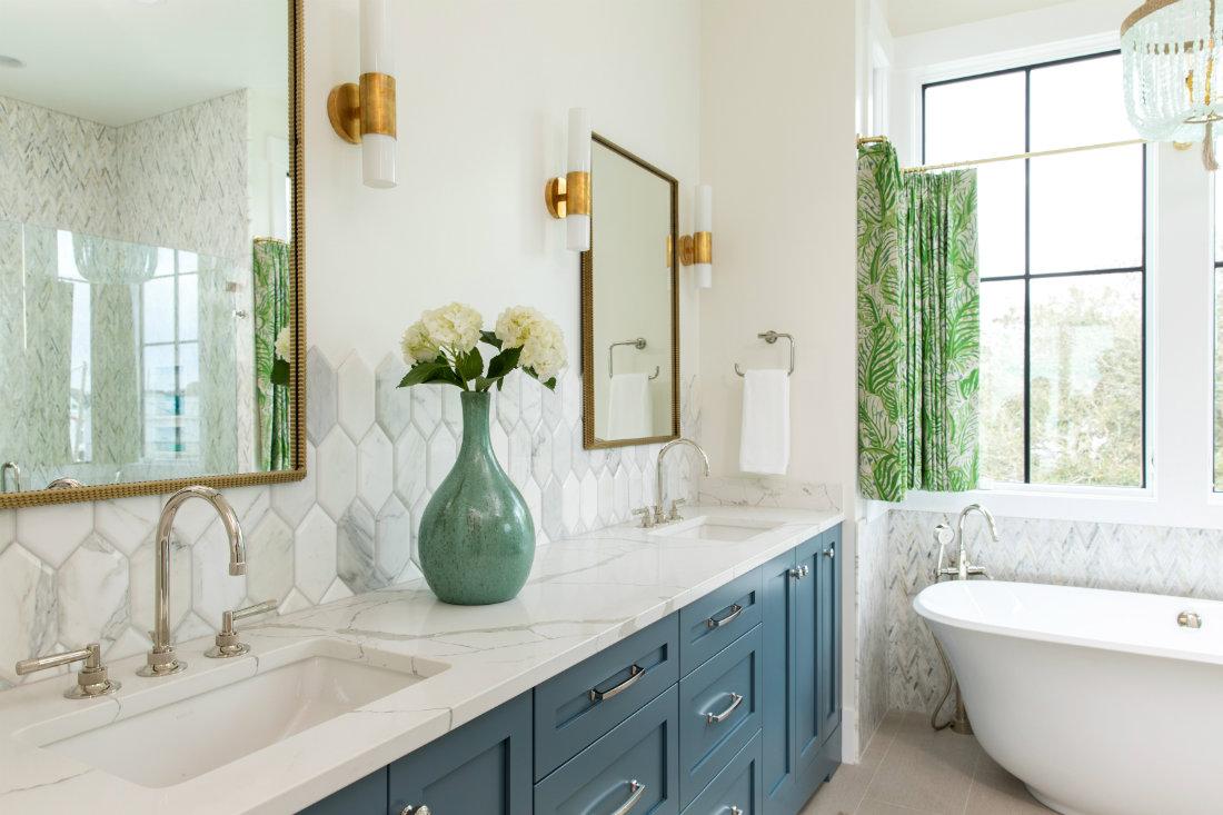 dual-sink-master-bathroom-vanity-gathered