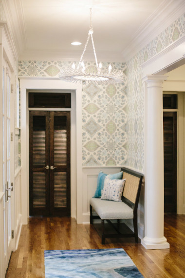 entry-hallway-bench-gathered-interior-design