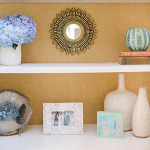 Fresh Shelf