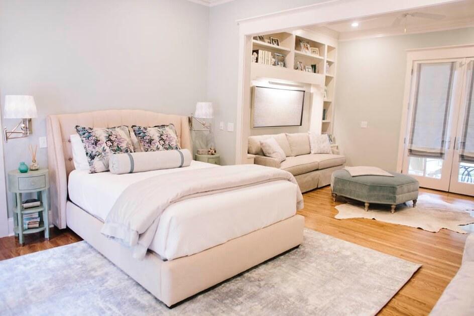 gathered-gray-gables-lane-interior-design-bedroom
