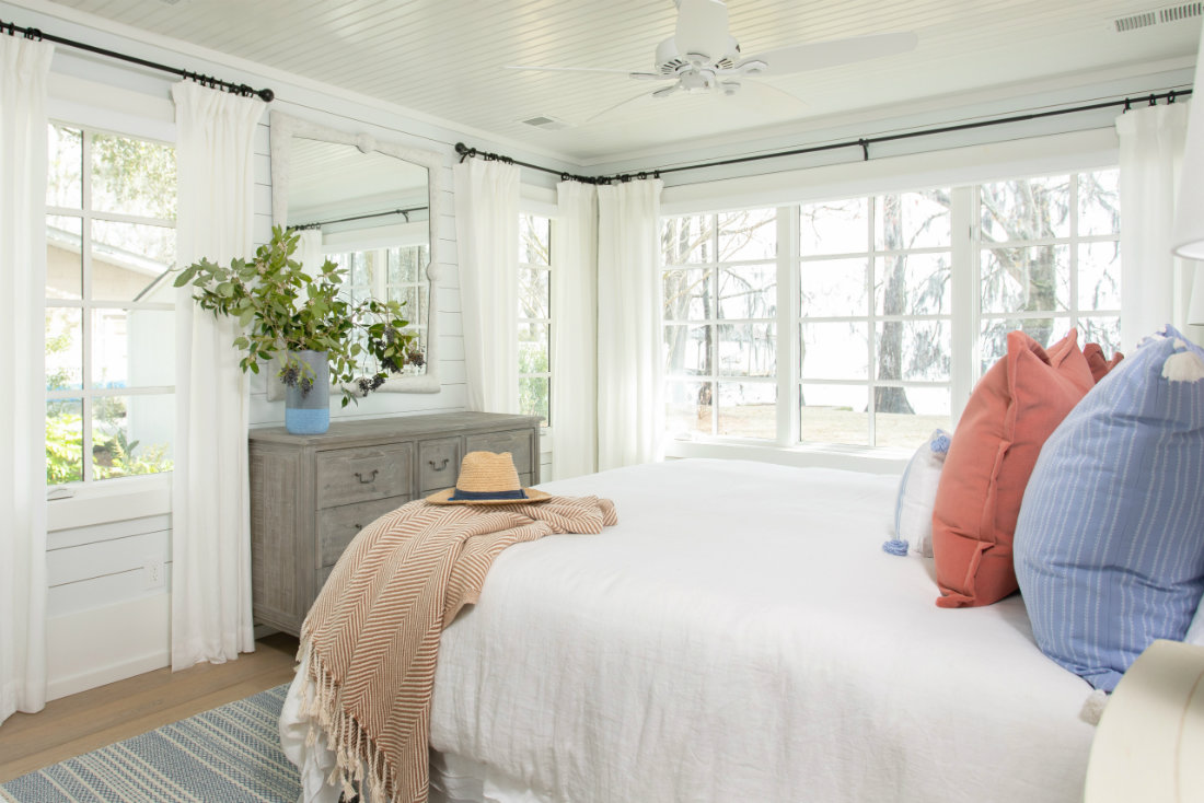 gathered-group-lake-waccamaw-nc-bedroom