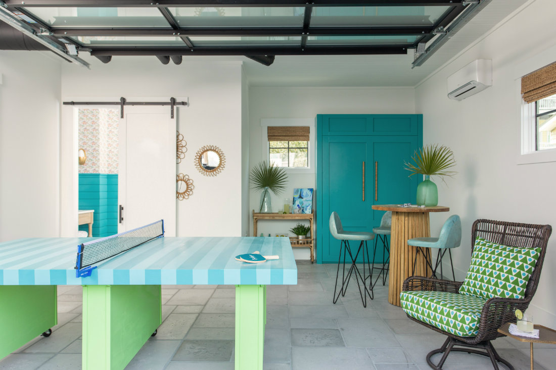gathered-group-interior-design-game-room-ping-pong-tabe