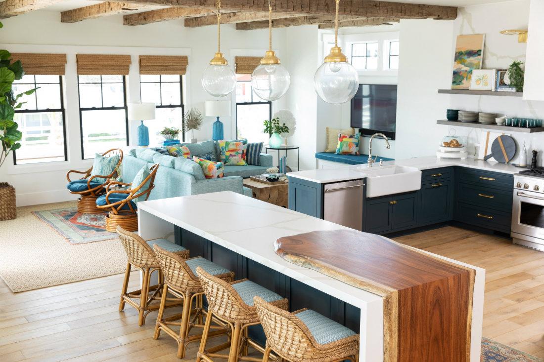 gathered-interior-design-carolina-beach-nc