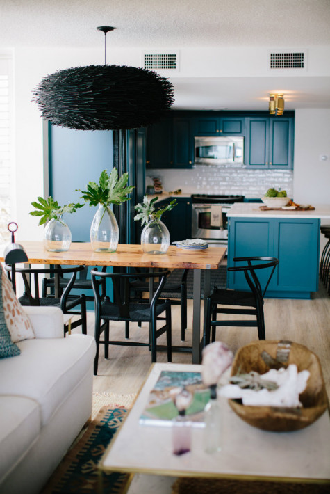 gathered-interior-design-kitchen-table