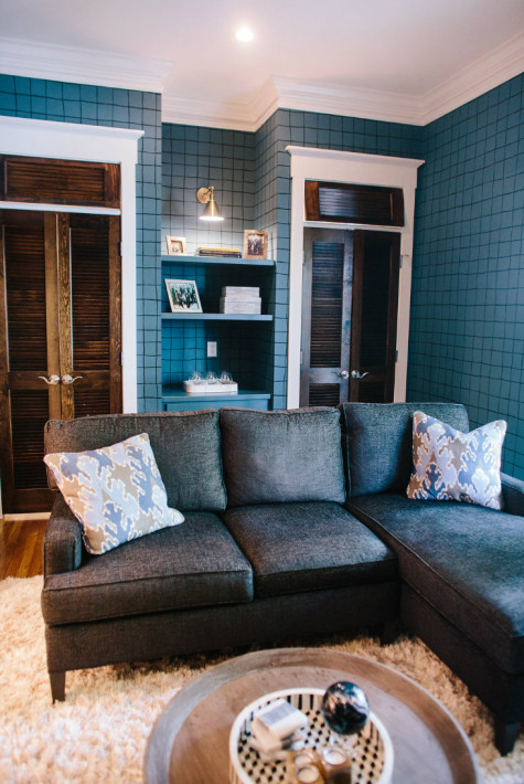l-shaped-couch-wilmington-nc