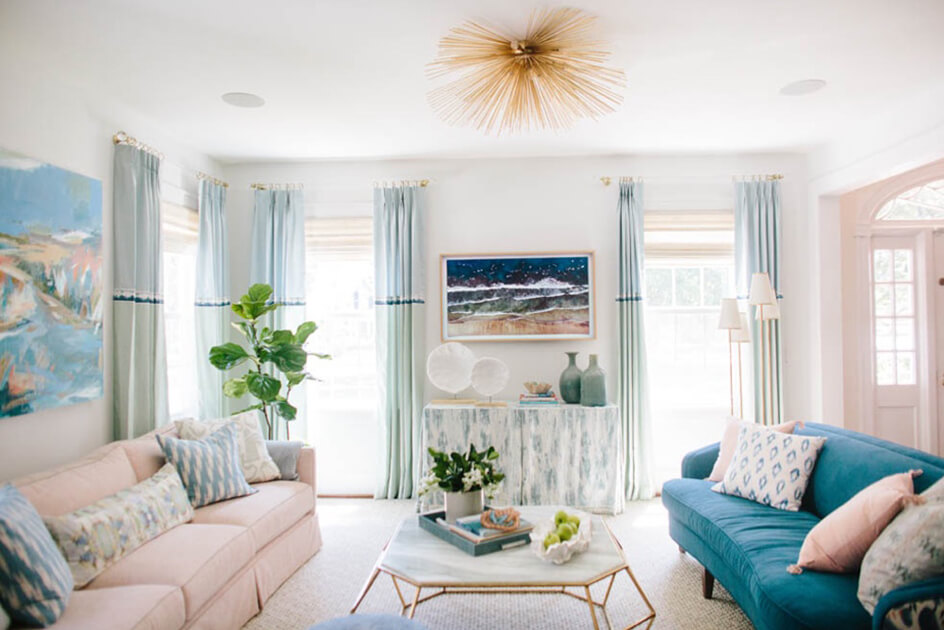 light-pink-and-blue-living-room-bright-wilmington-nc