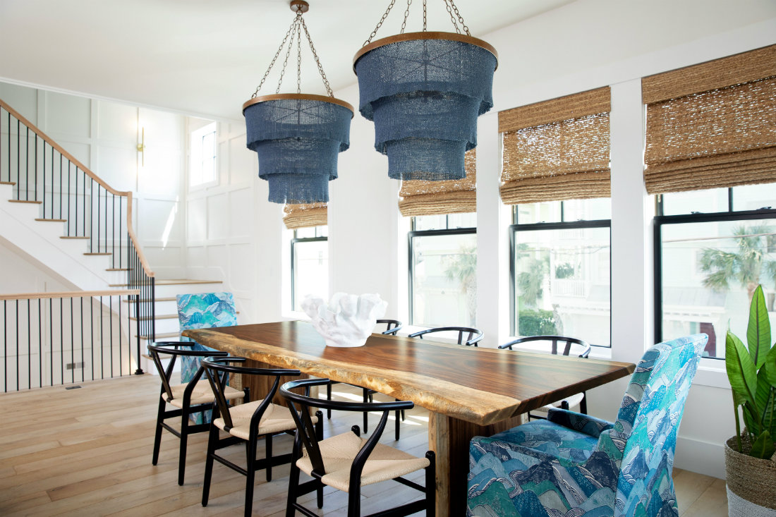 live-edge-wooden-dining-table-gathered