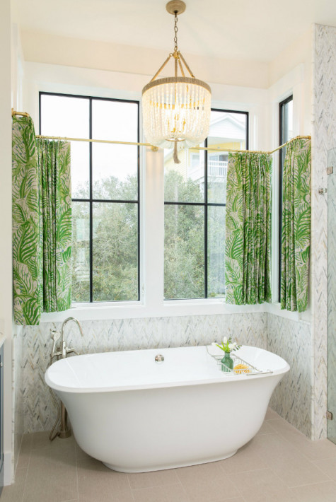 master-bathroom-porcelin-tub-carolina-beach-nc