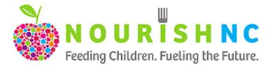 Nourish Nc Logo