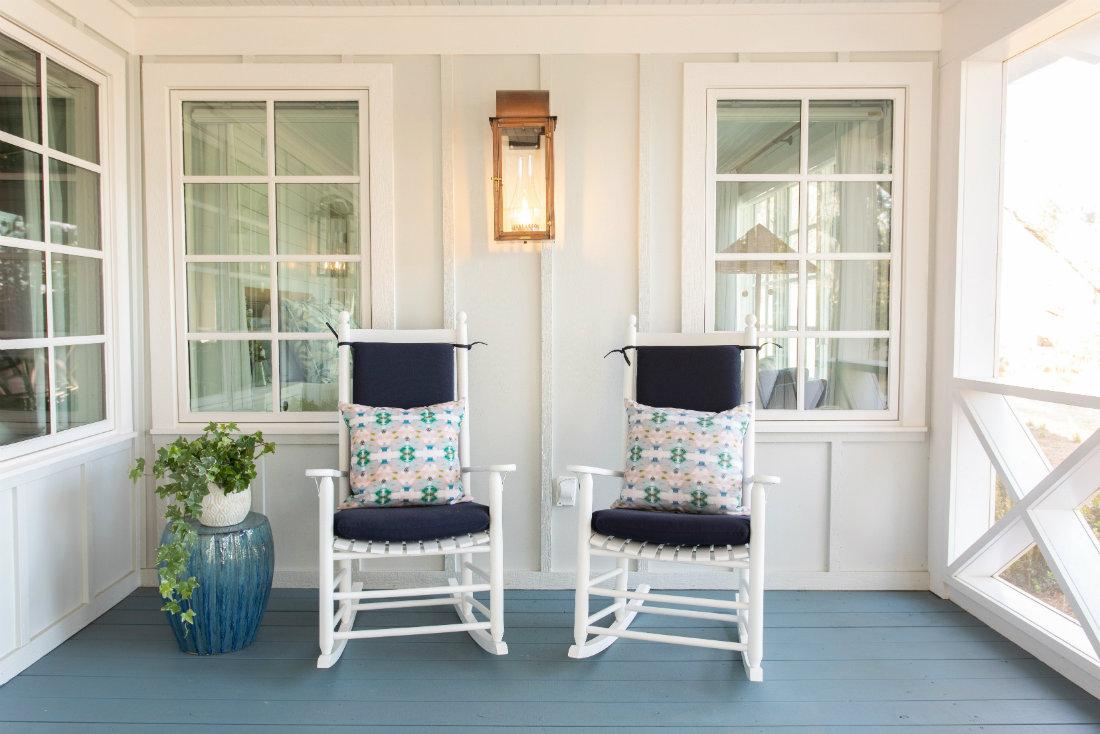 rocking-chairs-matching-porch-nc