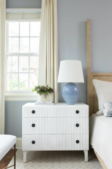 striped-white-gray-nightstand-three-drawers