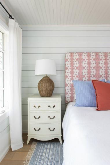 three-drawer-nightstand-lamp-shiplap-wall