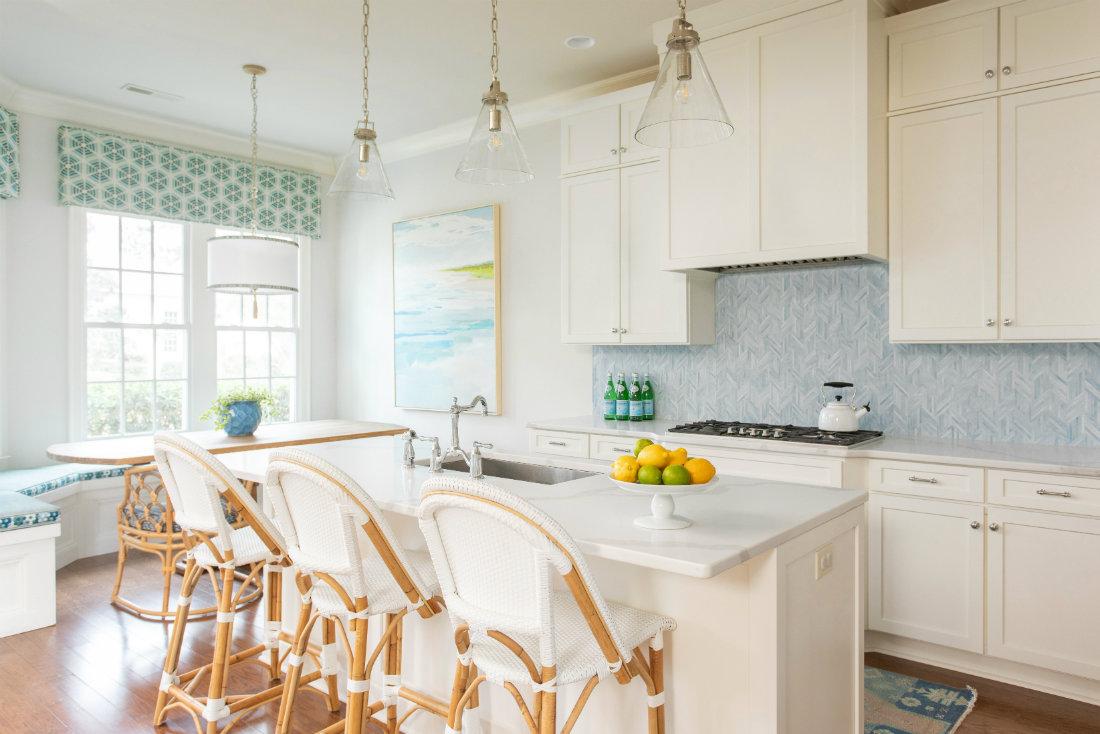 white-kitchen-island-bar-stools-wilmington-nc-2
