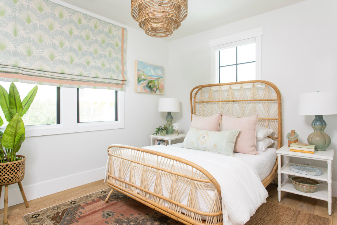 wicker-bed-frame-nc