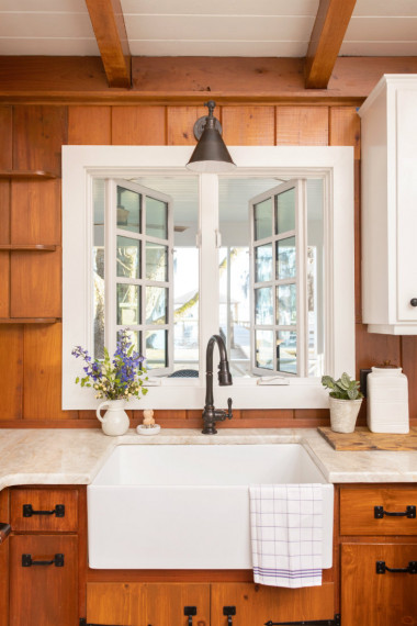 window-above-sink-to-covered-porch
