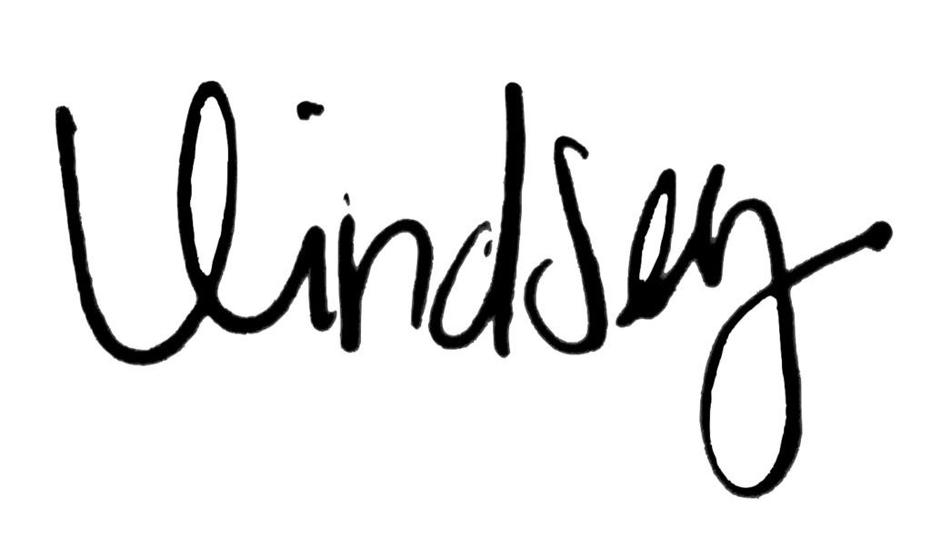 Lindsey Signature