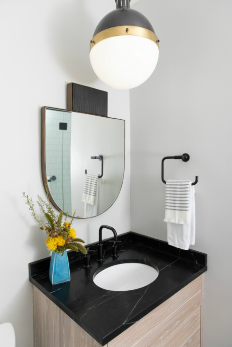 art-mirror-shape-interior-design-bathroom-gathered-chapel-hill-nc
