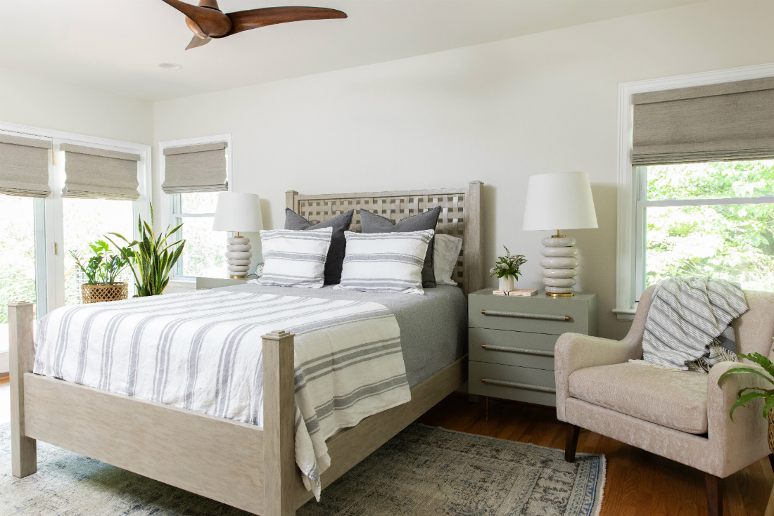 bedroom-interior-design-gathered-chapel-hill-nc