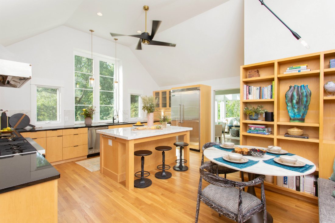 chapel-hill-nc-kitchen-dining-table-interior-deisng