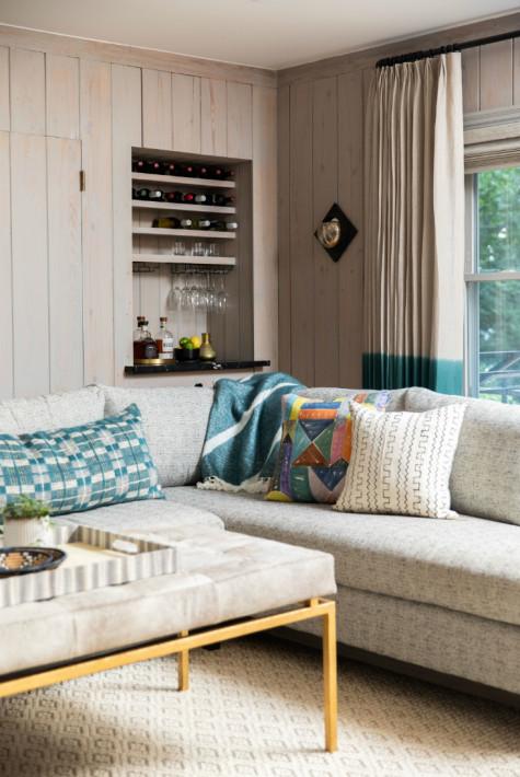 couch-detail-interior-design-decorative-throw-pillows-nc