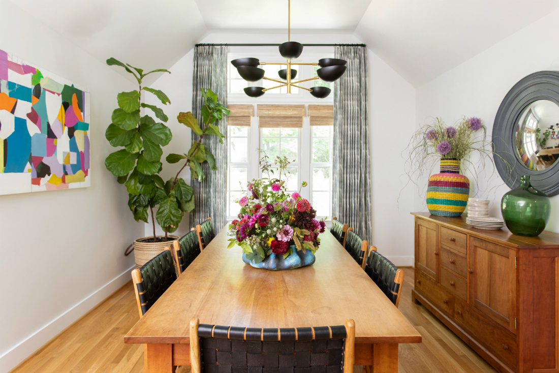 dining-room-wooden-table-gathered-interior-design