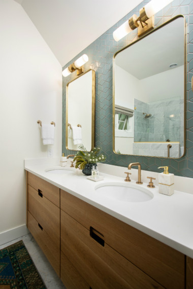 dual-sink-bathroom-interior-design-chapel-hill-nc-gathered