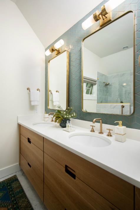 dual-sink-bathroom-interior-design-chapel-hill-nc-gathered