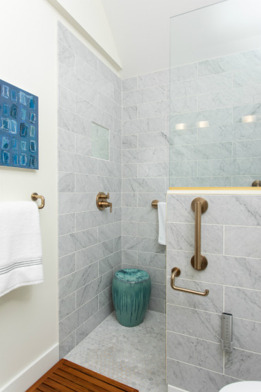 gathered-interior-design-chapel-hill-nc-tile-shower