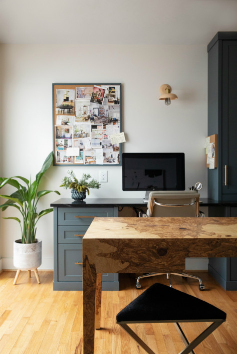 gathered-interior-design-home-office-chapel-hill-nc