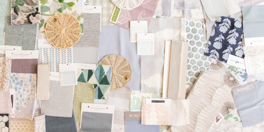 gathered-interior-design-process-soft-goods