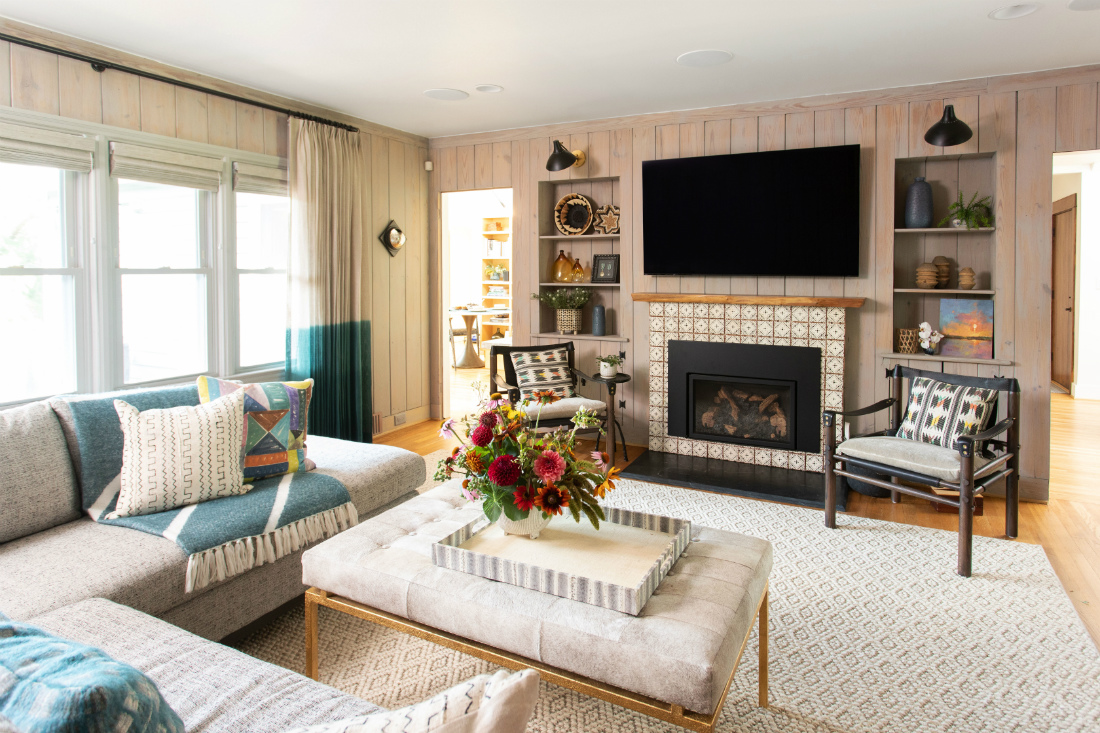 living-room-chapel-hill-nc-interior-design-gathered
